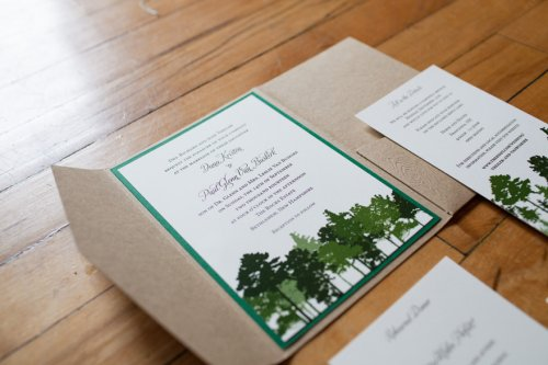 Rocks Estate – Evergreen Wedding