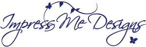 imd-logo-300x97